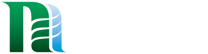 Northeast Natural Energy